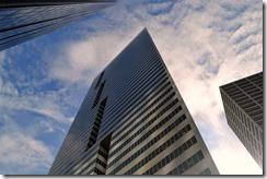 skyscraper-3302027_640